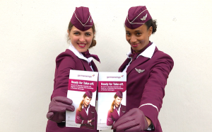 Promo_Germanwings_1
